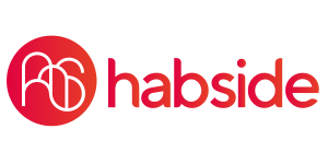 habside
