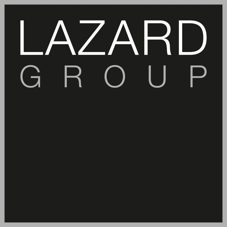 lazard-group