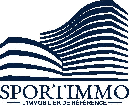 sport immo